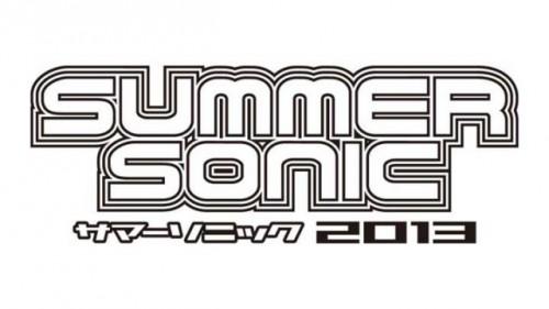 summer sonic