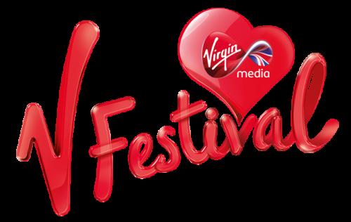 V_Festival_UK