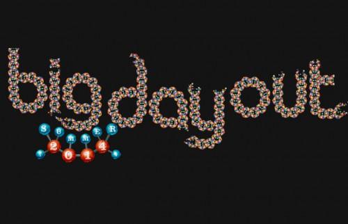 bigdayout2014