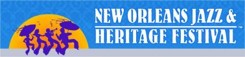 new orleans jazz festival 2014
