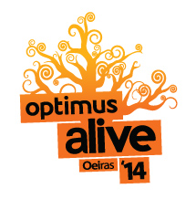 optimusalive2014