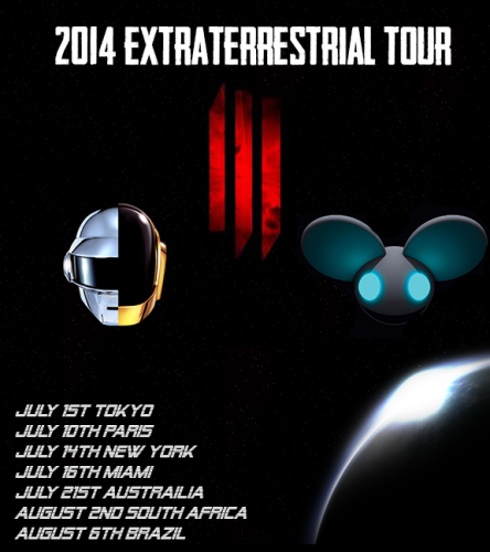 extraterrestrial-world-tour