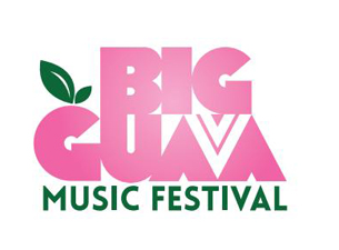 Big Guava Music Festival