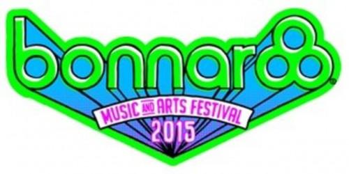 Bonnaroo Music Festival 2015