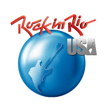 ROCK IN RIO USA