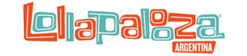 Lollapalooza Argentina 2015